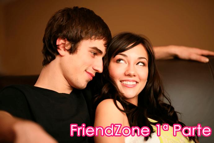 relatos eroticos - relatos xxx: friendzone 1ª parte - tu blog de
